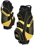 Wichita State Shockers The Bucket Cool Cart Bag