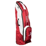 Alabama Crimson Tide Golf Travel Bag