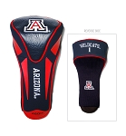 Arizona Wildcats Apex Golf Driver Head Cover