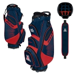 Arizona Wildcats The Bucket Cool Cart Bag