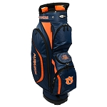 Auburn Tigers Golf Clubhouse Cart Bag