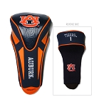 Auburn Tigers Apex Golf Driver Head Cover