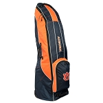Auburn Tigers Golf Travel Bag