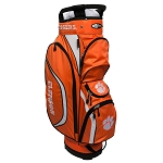Clemson Tigers Golf Clubhouse Cart Bag