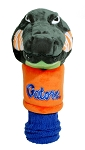 Florida Gators Mascot Golf Head Cover
