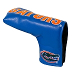 Florida Gators Vintage Blade Golf Putter Cover