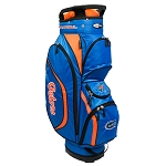 Florida Gators Golf Clubhouse Cart Bag
