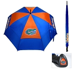 Florida Gators Team Golf Umbrella