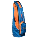 Florida Gators Golf Travel Bag