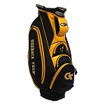 Georgia Tech Yellow Jackets Victory Golf Cart Bag