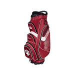 Indiana Hoosiers The Bucket Cool Cart Bag