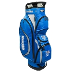 Memphis Tigers Golf Clubhouse Cart Bag
