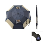 Memphis Tigers Team Golf Umbrella
