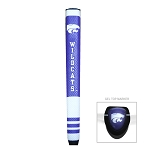Kansas State Wildcats Golf Putter Grip