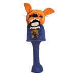 Kentucky Wildcats Mascot Golf Head Cover