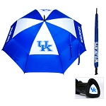 Kentucky Wildcats Team Golf Umbrella