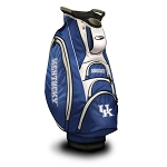 Kentucky Wildcats Victory Golf Cart Bag