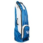 Kentucky Wildcats Golf Travel Bag