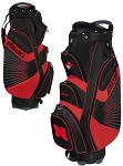 Nebraska Cornhuskers The Bucket Cool Cart Bag