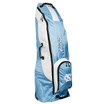 North Carolina Tar Heels Golf Travel Bag