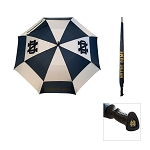 Notre Dame Fighting Irish Team Golf Umbrella