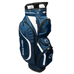 Penn State Nittany Lions Golf Clubhouse Cart Bag