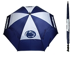 Penn State Nittany Lions Team Golf Umbrella