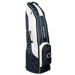 Penn State Nittany Lions Golf Travel Bag