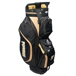 Purdue Boilermakers Golf Clubhouse Cart Bag