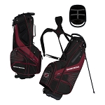 South Carolina Gamecocks Gridiron III Stand Bag