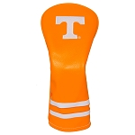 Tennessee Volunteers Vintage Golf Fairway Head Cover