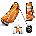 Tennessee Volunteers Golf Fairway Stand Bag