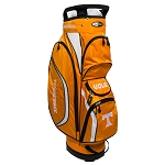Tennessee Volunteers Golf Clubhouse Cart Bag