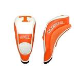 Tennessee Volunteers Hybrid Golf Head Cover