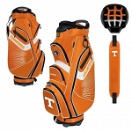 Tennessee Volunteers The Bucket Cool Cart Bag