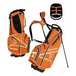 Tennessee Volunteers Gridiron III Stand Bag