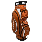 Texas Longhorns Golf Clubhouse Cart Bag