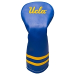UCLA Bruins Vintage Golf Fairway Head Cover
