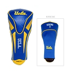 UCLA Bruins Apex Golf Driver Head Cover