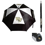 Wake Forest Demon Deacons Team Golf Umbrella
