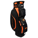 Oklahoma State Cowboys Golf Clubhouse Cart Bag