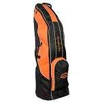 Oklahoma State Cowboys Golf Travel Bag