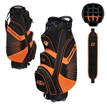 Oklahoma State Cowboys The Bucket Cool Cart Bag