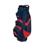 Mississippi Rebels The Bucket Cool Cart Bag