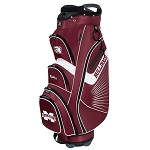 Mississippi State Bulldogs The Bucket Cool Cart Bag