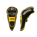 Missouri Tigers Hybrid Golf Head Cover