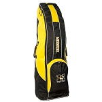 Missouri Tigers Golf Travel Bag