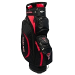 Texas Tech Red Raiders Golf Clubhouse Cart Bag