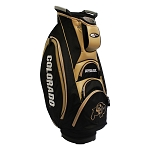 Colorado Buffalos Victory Golf Cart Bag