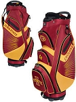 Iowa State Cyclones The Bucket Cool Cart Bag